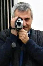 Wifredo López de Sande AKA Wifredo wifredo@alkonetara.org