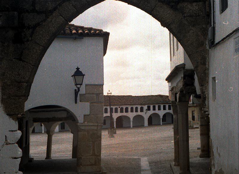 Avance de la programación de actividades de la Asociación Cultural Alconétar para el curso 2011-2012