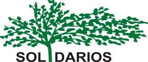 """La ong CONFINES SOLIDARIOS realiza la campaña """"TAPONES SOLIDARIOS"""" en Garrovillas"""