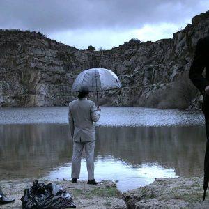 El largometraje extremeño 'El mal del arriero' preseleccionado a optar a ocho premios Goya