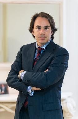 Premio de Ley 2016 por Cáceres