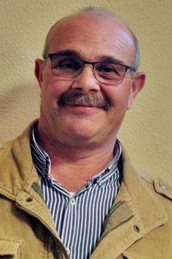 Domingo Macias Merino AKA D.Maciasperrychat@hotmail.com