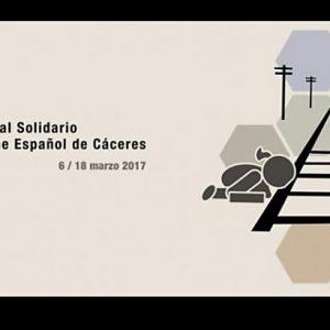 El 24 Festival Solidario de Cine Español