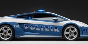 ¡¡¡ Tendremos un nuevo vehículo para la policía local !!!