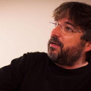 """Jordi Évole: """"La izquierda ha cometido una gran equivocación al tratar a Rajoy de tonto"""""""