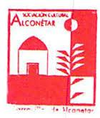 Aclaración de la Asociación Cultural Alconétar