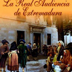 Garrovillas de Alconétar: Interrogatorio de la Real Audiencia de Extremadura de 1791 - Parte I