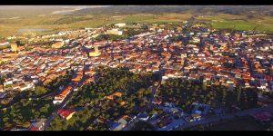 Garrovillas de Alconétar: Interrogatorio de la Real Audiencia de Extremadura de 1791 Parte II