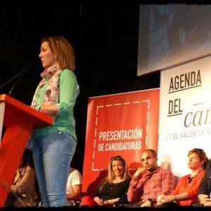 El PSOE tacha la gestión del alcalde de «pésima»