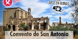 Nuevos datos sobre las donaciones del Convento de San Antonio de Padua