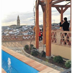 El Periódico Extremadura entrega hoy en Jerez los IV Premios Turismo