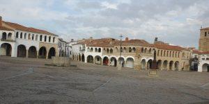 V Jornadas de Historias Locales de Extremadura se celebrarán en Garrovillas de Alconétar