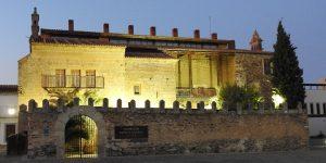 Garrovillas de Alconétar: el sabor de las tradiciones extremeñas