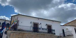 El número de fallecidos por coronavirus en Garrovillas de Alconétar alcanza la veintena
