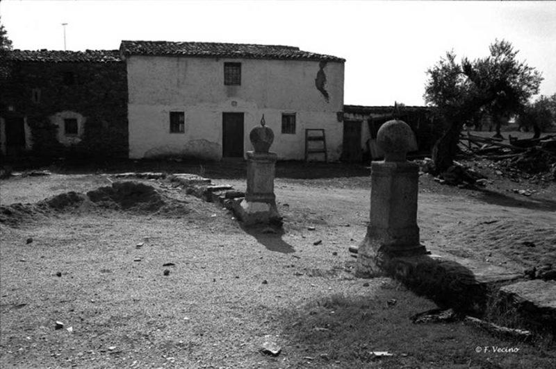 Acto de la Federación Extremadura Histórica