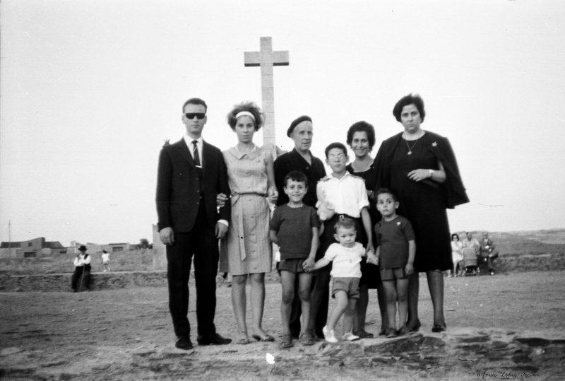Álbum de fotos de Garrovillas de Alconetar