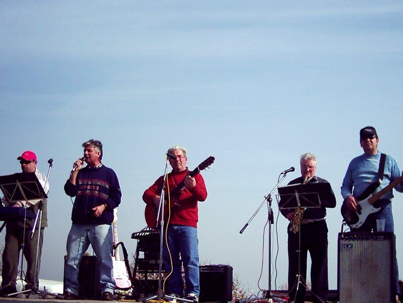 Orquesta Bolero
