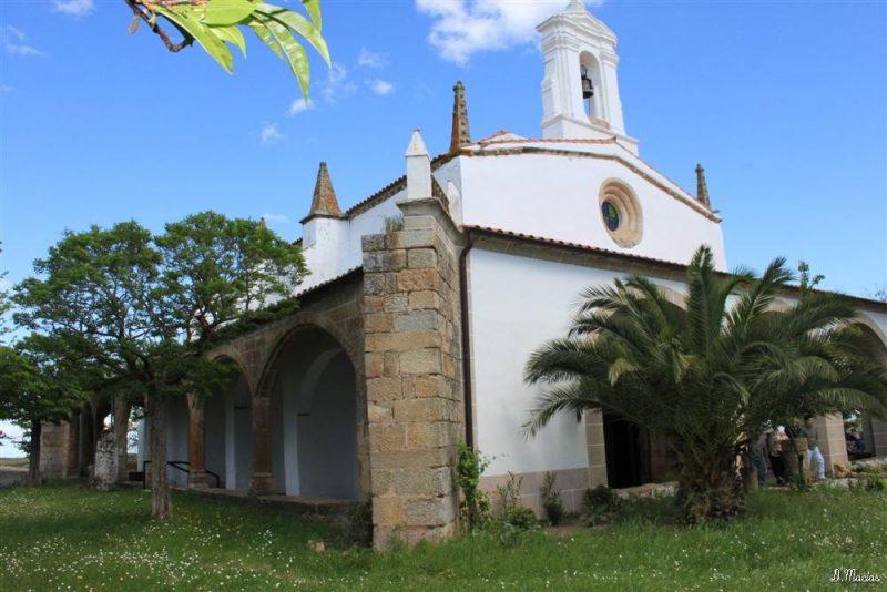 II Fiesta de la Primavera en Altagracia